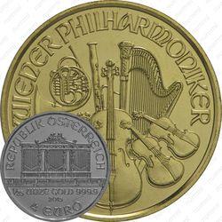 4 евро 2015, филармоникер