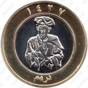 200 песет 2006