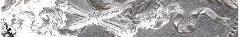 1 рубль 1830, СПБ-НГ, длинные ленты под орлом
